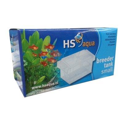 HS Aqua Afzetbakje Klein