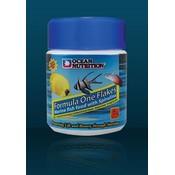 Ocean Nutrition Formula 1 Flake