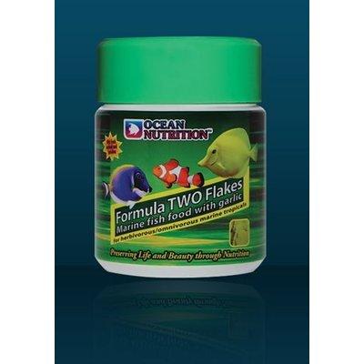 Ocean Nutrition Formula 2 Flake
