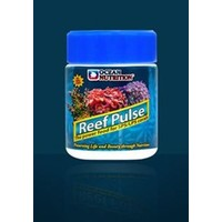 Ocean Nutrition Reef Pulse