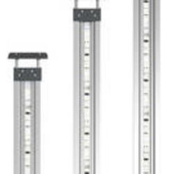 Oase LED verlichting