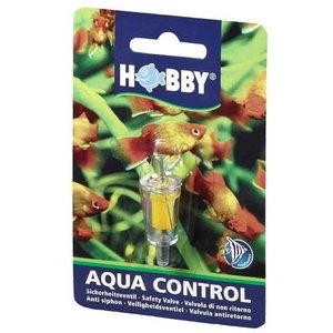 Hobby Aqua Control Veiligheidsventiel