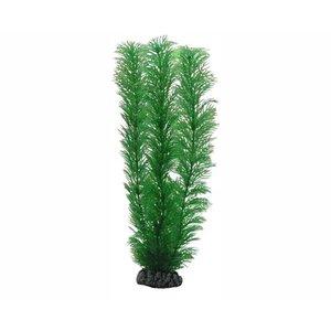 Hobby Plant Egeria 20cm