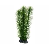 Hobby Plant Mayaca 25cm