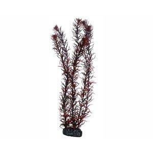 Hobby Plant Eusteralis 39cm