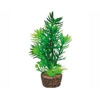 Hobby Plant Flora Stone 1