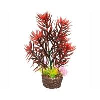 Hobby Plant Flora Stone 2
