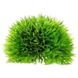 Hobby Aqua Plant Bal 18cm