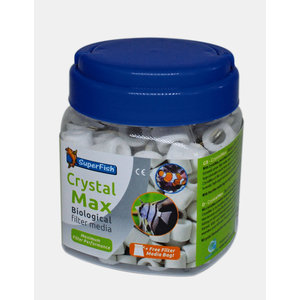 Superfish Crystal Max 500 ml
