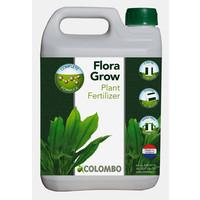 Colombo Flora-Grow XL 2,5 liter