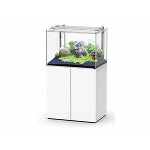 Aquatlantis Aqua Scape Set Wit 80cm