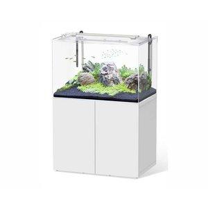 Aquatlantis Aqua Scape Set Wit 100cm
