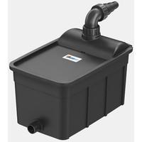 Superfish Pondclear kit 3000 filter/pomp/UVC