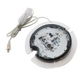 biOrb vervang MCR-licht klein Wit