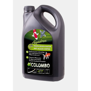 Colombo Algadrex 2.500ml