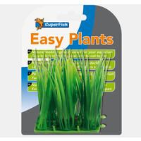 Superfish Easy plants carpet L = 6 cm