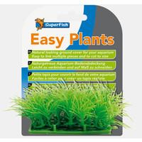 Superfish Easy plants carpet S = 2cm