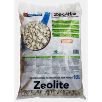 Superfish Zeoliet zak 25 liter