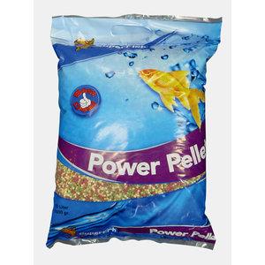 Superfish power pellet 15 liter zak