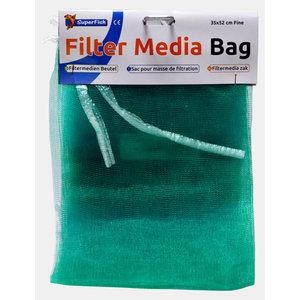 Superfish Filtermedia zak 50x85 cm Grof