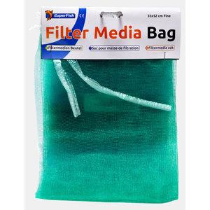 Superfish Filtermedia zak 35x52 cm Grof