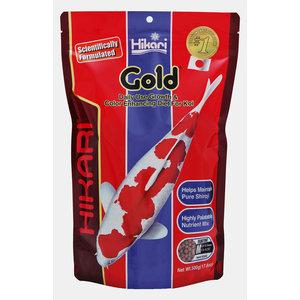 Hikari Gold Medium 500 gram