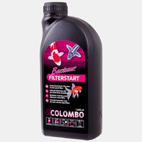 Colombo Bactuur filterstart 1000ml