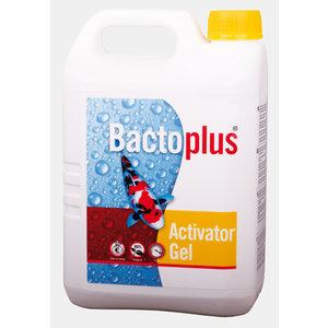 Bactoplus Activator gel 2,5 Liter
