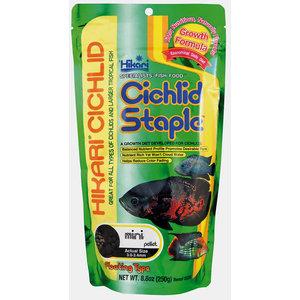 Hikari Cichlid Staple baby 57 gram