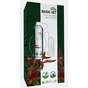 Colombo CO2 basic set 12g