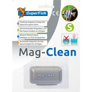 Superfish Mag clean klein