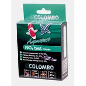 Colombo Nitraat NO3 test