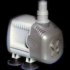 Sicce Syncra pomp 2,0 (2150 l/h)