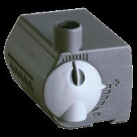 Sicce Mi-Mouse 300 l/h