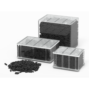 Aquatlantis EasyBox Activated Carbon