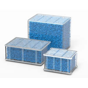 Aquatlantis EasyBox Coarse Foam