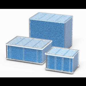 Aquatlantis EasyBox Fine Foam