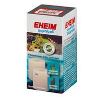 Eheim Filterpatroon Aquaball, Biopower & Voorfilter