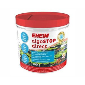Eheim Pond AlgoSTOP Direct 500ml