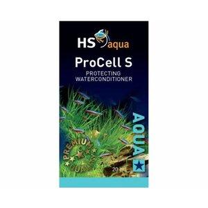 HS Aqua Procell S 20ml