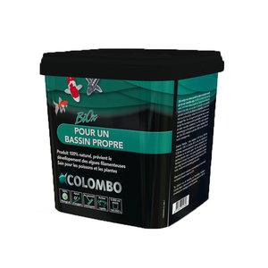 Colombo Biox 5000ml