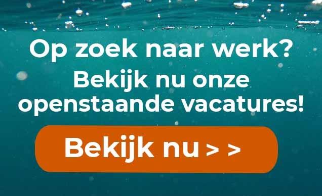 AquastoreXL De totaal leverancier van Vijver & Aquarium banner 2