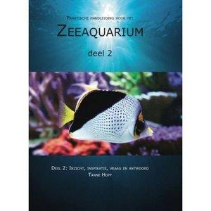 Handleiding Zeeaquarium Deel 2