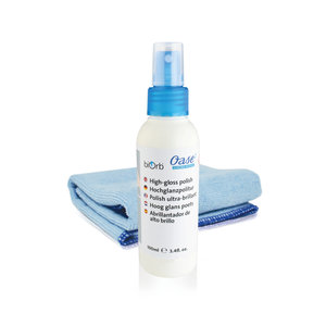 biOrb High gloss polish