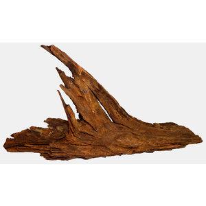 Driftwood XS 12-18cm