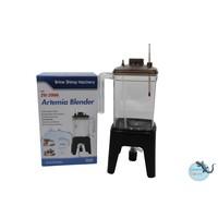 Ziss Aqua Europe ZH-2000 Artemia Blender