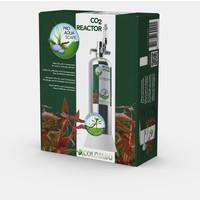 Colombo CO2 Reactor Set 2,3L
