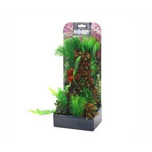 Hobby Plantasy Set 6