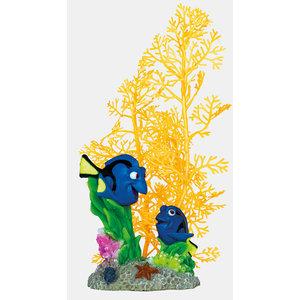 Superfish Deco garden Dory