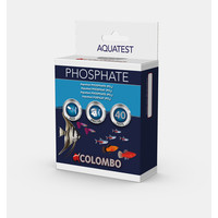 Colombo Aqua PO4 Fosfaat test